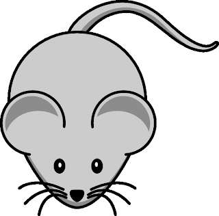 Dibujos de Ratones