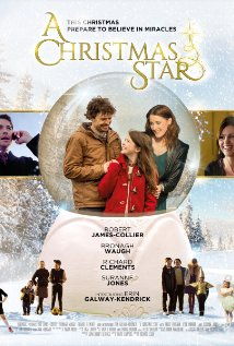 Watch A Christmas Star Online Free Putlocker