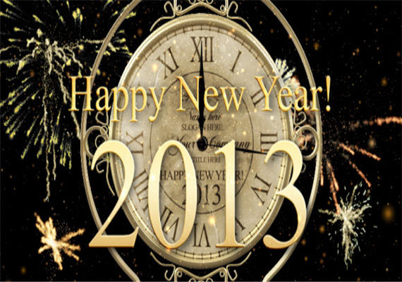 So I ll just say Happy New Year to everyone now and hope that a    New Years Eve 2013 Images