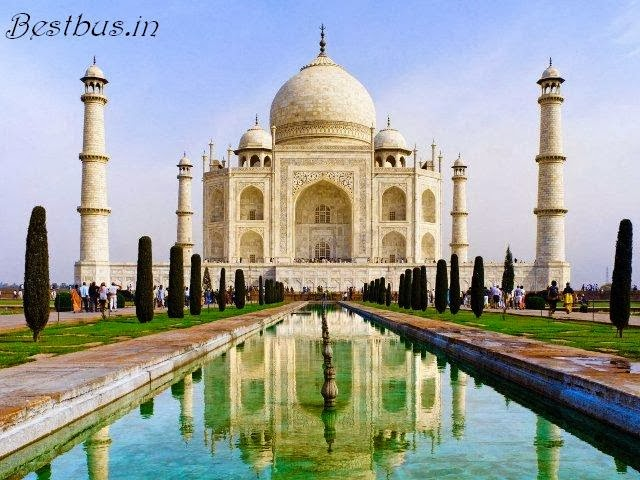 taj mahal, world tourism day, happy world tourism day, world tourism day wishes, world tourism day greetings, best tourism places in the world, top 10 tourism places in the world, top tourism places, most visited places in the world