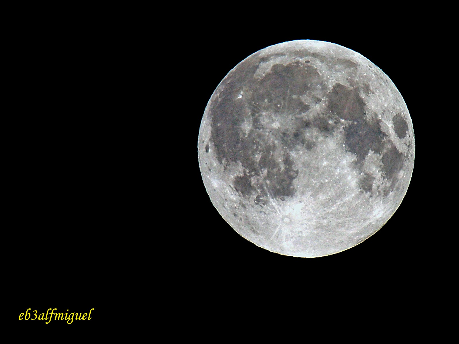 Fechas de luna llena calendario lunar mayo 2016 para parto for Calendario lunar de hoy