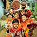 Bidpuan PKS Pasar Kliwon Ajak Anak-anak Cinta Lingkungan