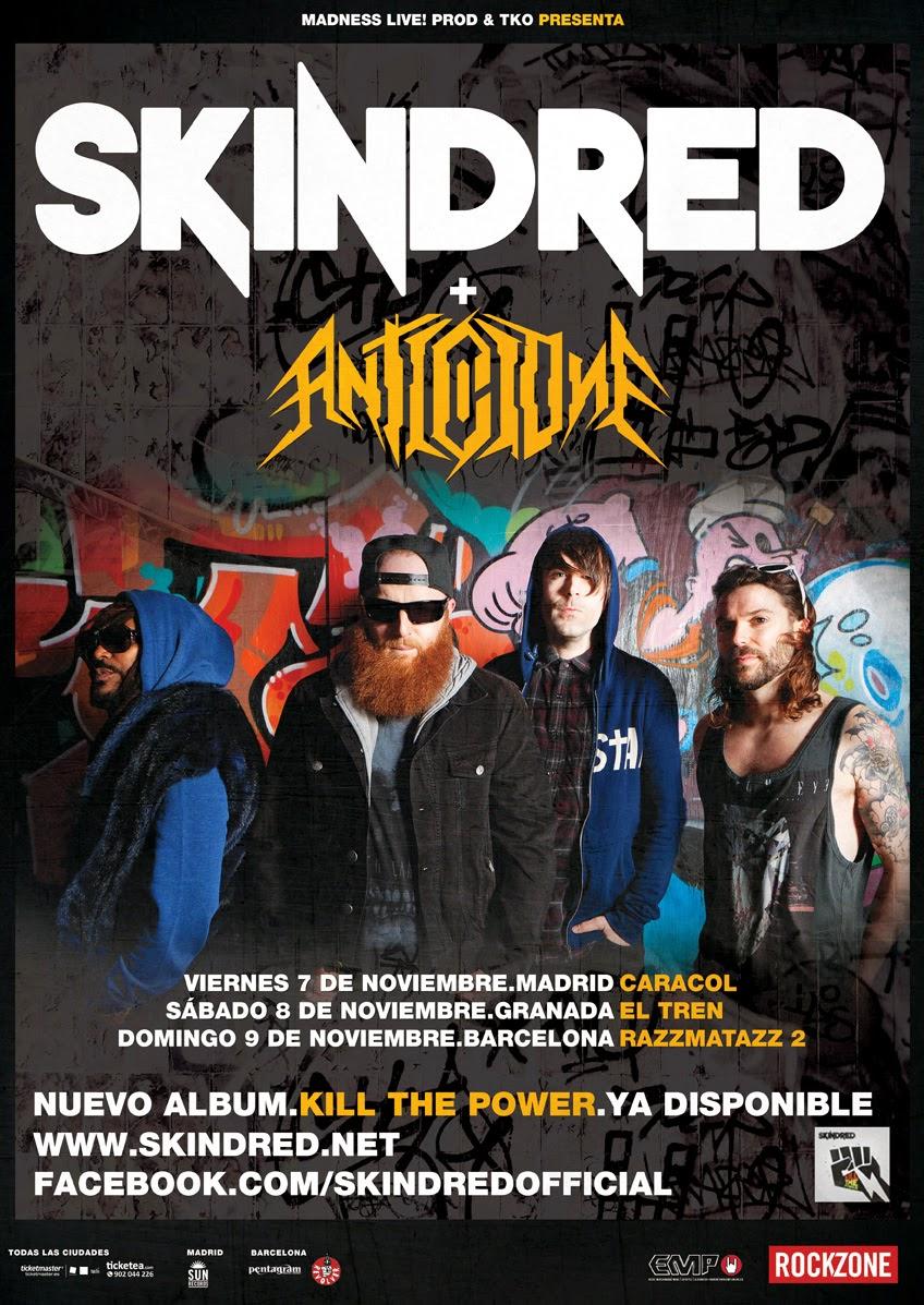 https://www.ticketea.com/entradas-skindred-madrd/