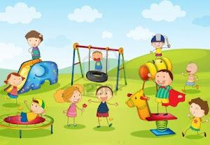 El Juego en el Nivel Inicial: El juego en el Jardín