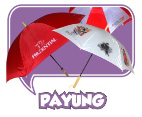 http://www.trimatra.biz/2014/08/payung-promosi.html
