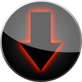 descargar tubemate para android 4.4 gratis