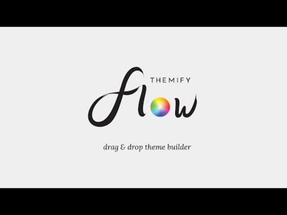 Themify Flow