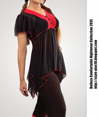 bl-032capri-style-pajama-set-by-belleza