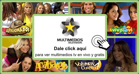 Click-aqui-para-ver-multimedios-tv-en-vivo