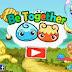 Tải Game Be Together: Đôi bạn Maya và Ruby