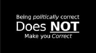 """Adrian Papahagi 🔴 De ce vor """"corectitudine"""" politică cei ce neagă orice normă naturală..."""