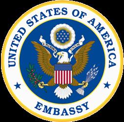 Lowongan Pekerjaan Kedutaan & Konsulat Amerika (U.S. Embassy)