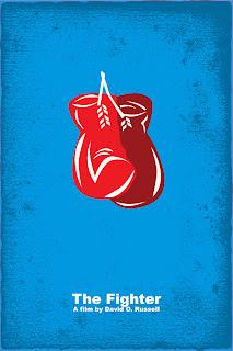 Hugo gallipoli minimal poster design oscar nominees best for Minimal art vzla