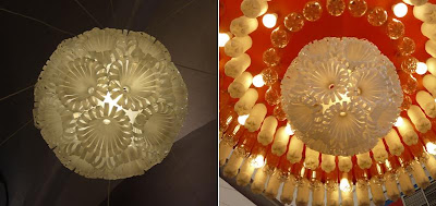 Creative Reused Lamps and Light Designs (40) 24