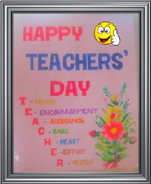 Teachers day sms teachers day wishes teachers day greeting cards happy teachers day quotes facebook happy teachers day wishes facebook teachers day 2012 m4hsunfo