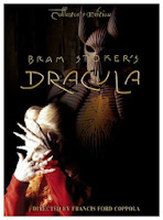 10 frases míticas del cine de terror: Drácula