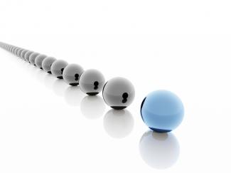 Lean Startup. Creando Empresas de Éxito utilizando la Innovación Continua