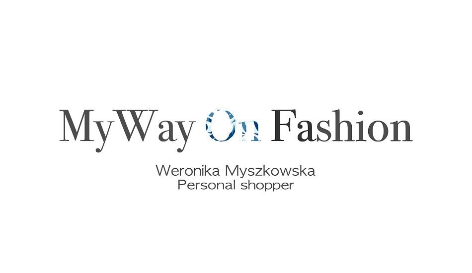 My way on Fashion