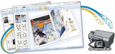 priPrinter Professional 5.1.0.1468 Beta