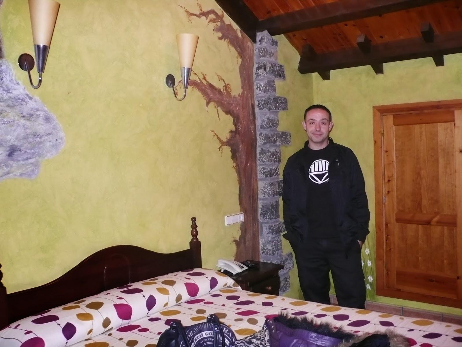 http://www.hotelcostaderodiles.com/