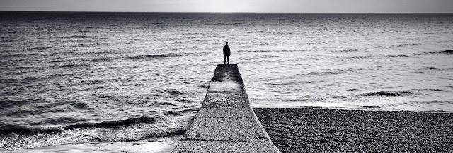 Что такое одиночество?