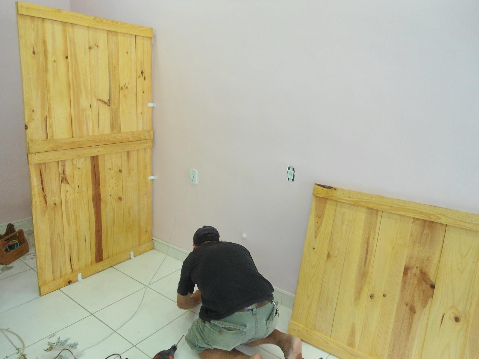 CAIXOTES DE FEIRA BALCÃO TROCADOR EXPOSITORES VITRINE E DECK #907B3B 1600x1200