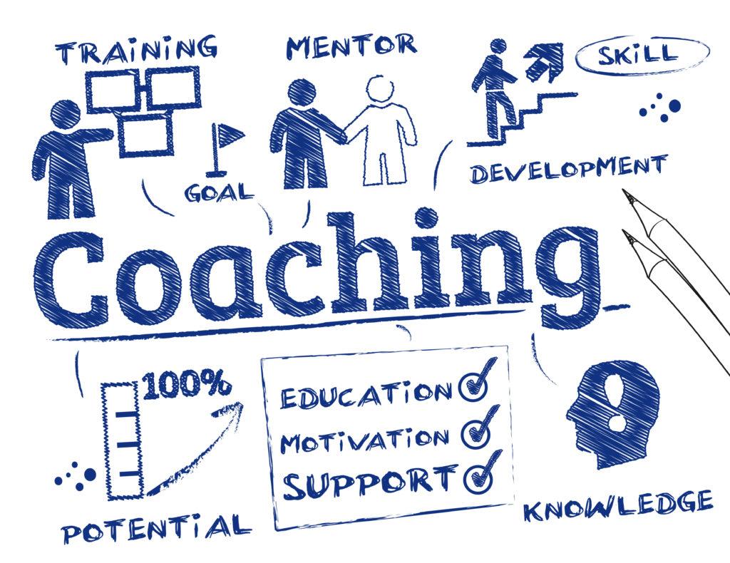Contrata aquí tu sesión de Coaching