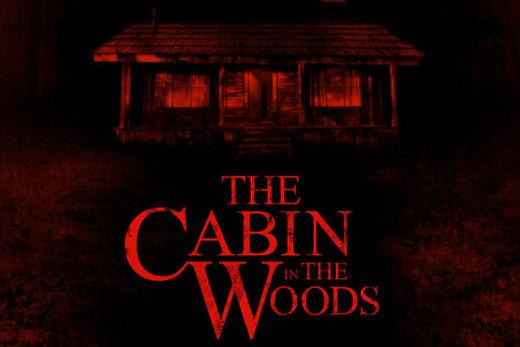 Entrelazados fantasmas - Página 4 The-cabin-in-the-woods-cut