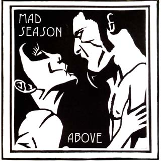 Mad Season – Locomotive Lyrics | Letras | Lirik | Tekst | Text | Testo | Paroles - Source: musicjuzz.blogspot.com