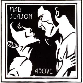 Mad Season – Locomotive Lyrics | Letras | Lirik | Tekst | Text | Testo | Paroles - Source: musicjuzz.blogspot.com