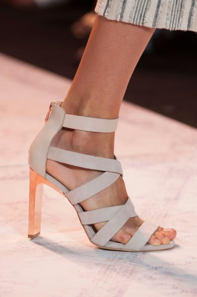 BCBG-MAX-AZRIA-elblogdepatricia-shoes-zapatos-pv2015-calzado-trend-alert