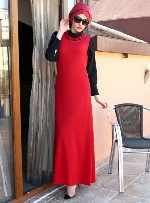 n sifir kollu elbise  m9  kirmizi  tuva 2014 yaz ensondiyet tesett%C3%BCrl%C3%BC elbise uzun elbise modelleri ucuz tesettür abiye modelleri,uzun abiye modelleri ve fiyatları,kapalı abiye modelleri genç,abiye modelleri ve fiyatları 2014,abiye elbiseler,abiye elbise modelleri ve fiyatları,genç kız abiye modelleri ve fiyatları,2015 abiye