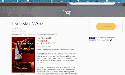 http://www.lulu.com/shop/lyz-russo/the-solar-wind/hardcover/product-22168315.html