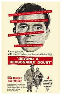 Más allá de la duda (1956) Descargar y ver Online Gratis