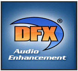 Dfx plus audio enhancer 10 133 master pack x32x64 keygen