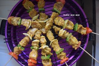 Jual Aneka Kuliner Khas India