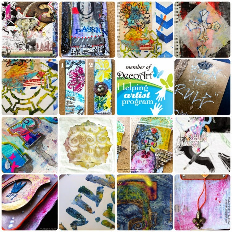 MarticeSmithART-collage2