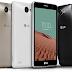 LG Bello II Unveiled