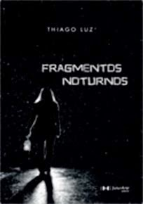 Fragmentos Noturnos