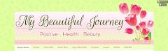 Tempahan Design Blog My Beautiful Journey