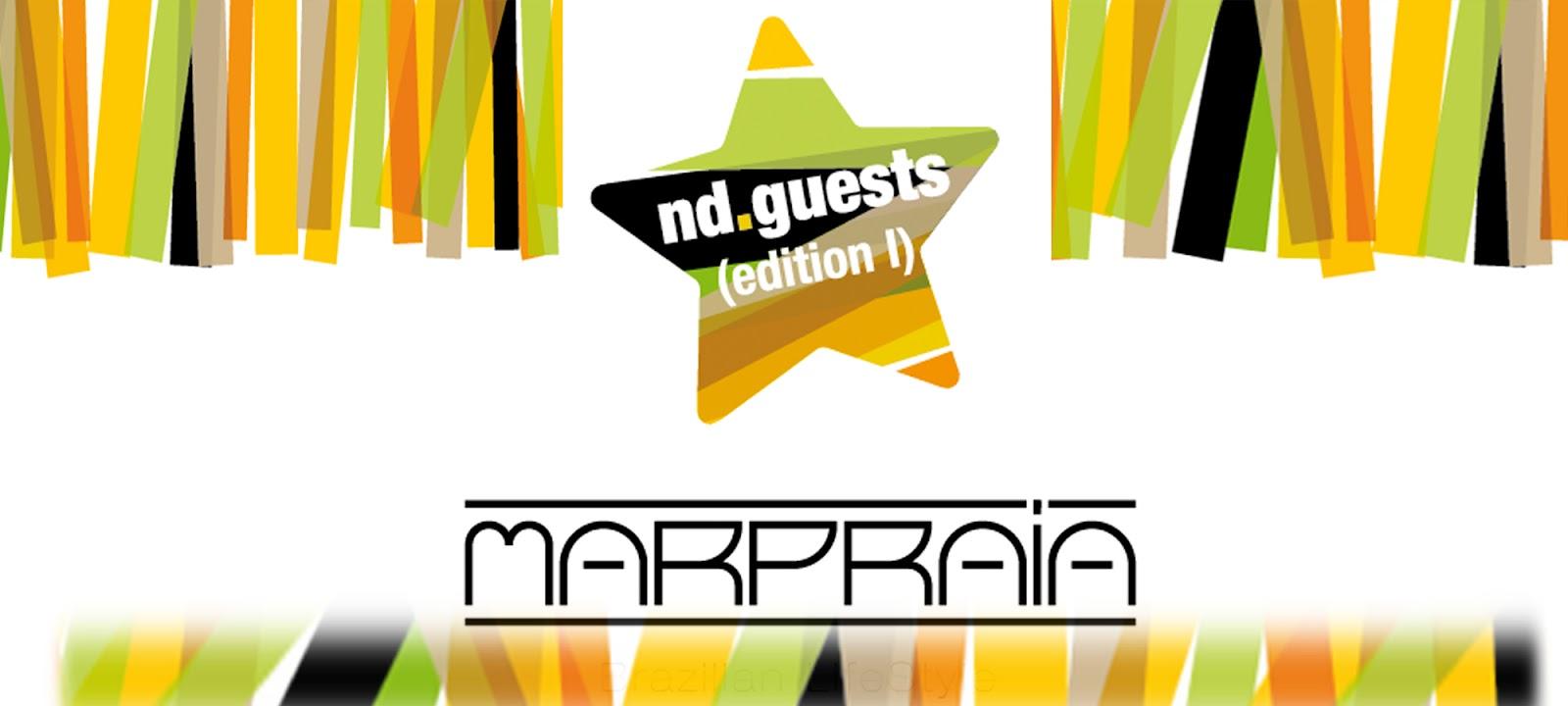 Je Bois Trop En Soirée > Jo3Jeans Je suis enfin une blogueuse premi u00e8re invitationà une soirée Marpraia Nd Guests