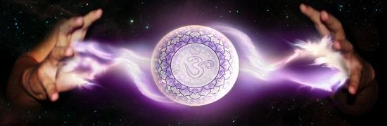 Awakening The Crown Chakra
