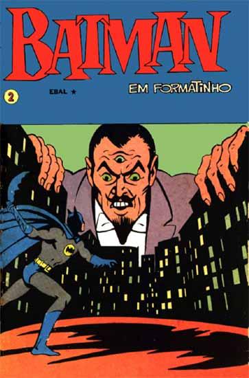 O Diário de Dick Grayson - Página 6 DICKGRAYSON0112C-Capa3