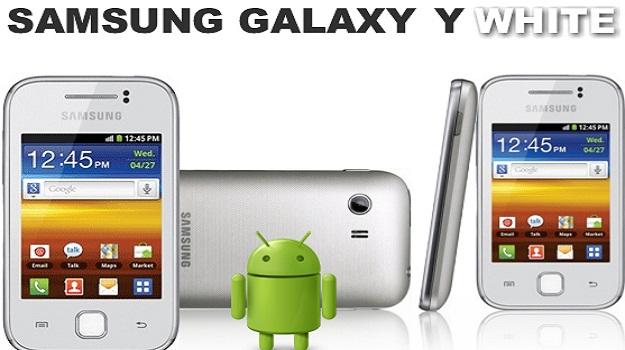 AbangMuftyblogspot HP Samsung Android Termurah