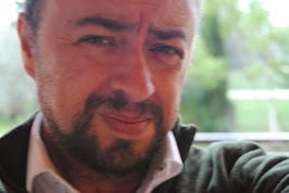João Monge Ferreira