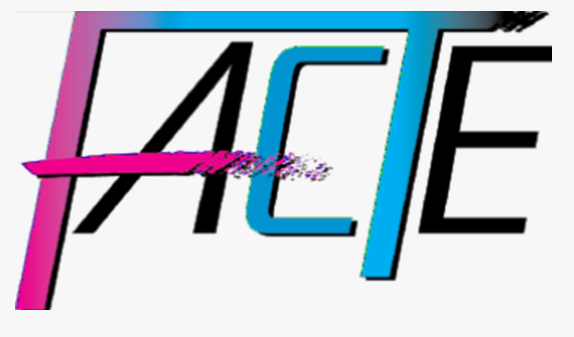 FACTE 2020 Summer Online Courses