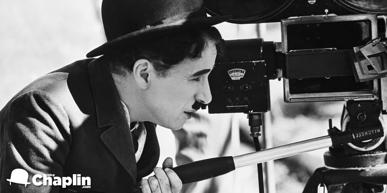 Blog Chaplin