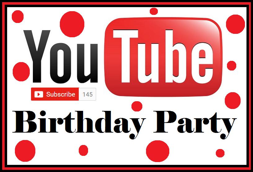 100 birthday banner png get customized birthday banners diy birthday blog diy birthday party decorations stopboris Images