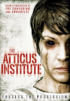 The Atticus Institute (2015) [Vose]